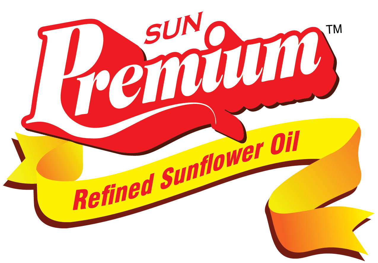 sun premium refined sunflower oil